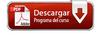 Descargar programa del curso de asesor fiscal