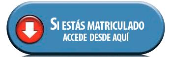 Accede a la formación online asesor fiscal