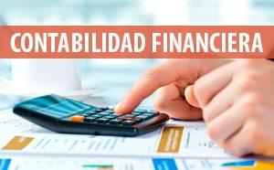 Curso Online Contabilidad Financiera
