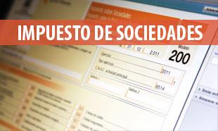Impuesto sobre Sociedades Curso Online