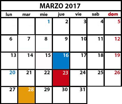 Marzo-2017-adecla-3