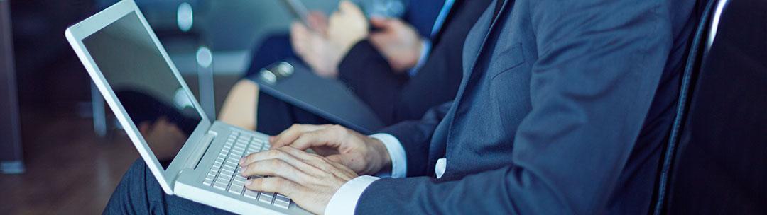 seminarios online escuela de asesores fiscales club del asesor